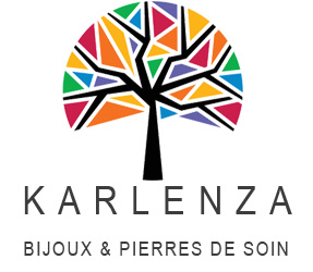 Karlenza