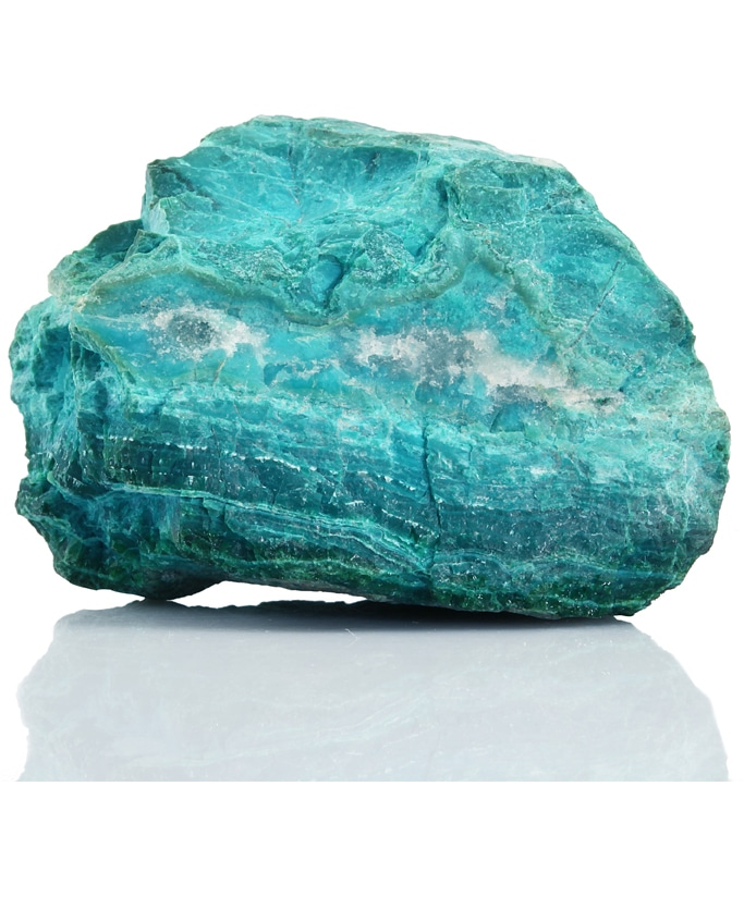 pierre galet chrysocolle