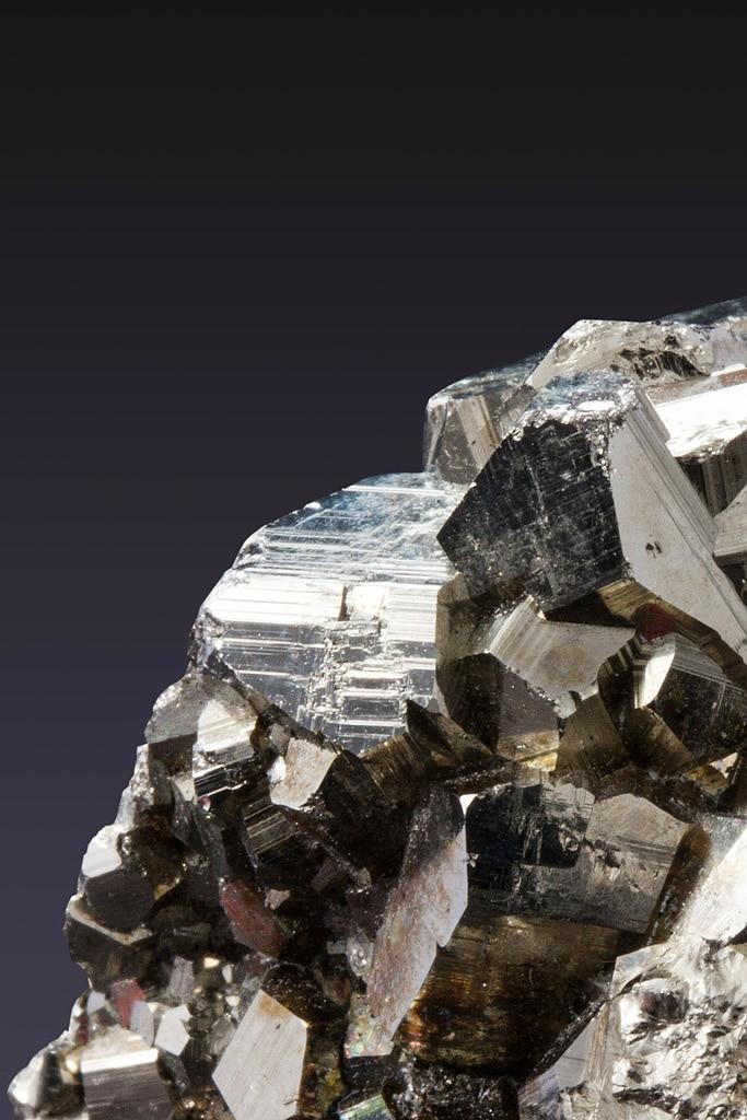 Pyrite du perou achat prix