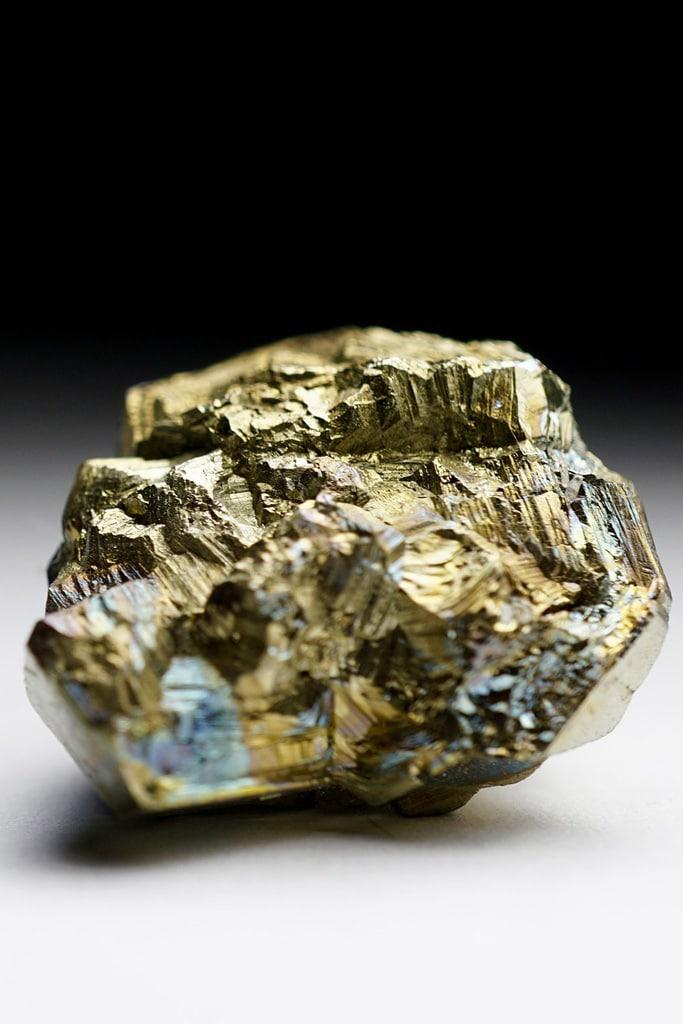 pyrite-golden-achat-prix.