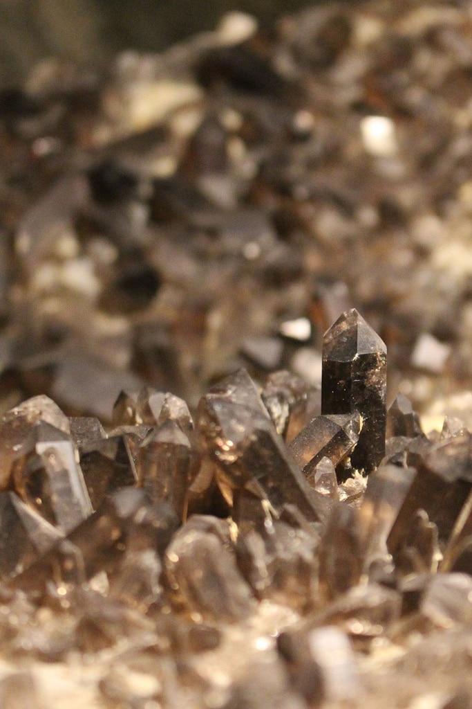 quartz-fume-pierre-pas-cher